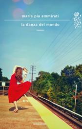 """Recensione Libro """"La danza del mondo"""""""