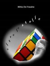 """Recensione Libro intervista Mirko De Frassine autore del libro """"Oltre le stelle"""""""