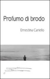 """Recensione Libro intervista Ernestina Cariello autrice del libro """"Profumo di brodo"""""""