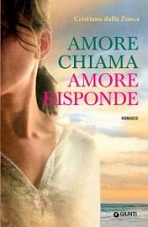"""Recensione Libro """"Amore chiama amore risponde"""""""