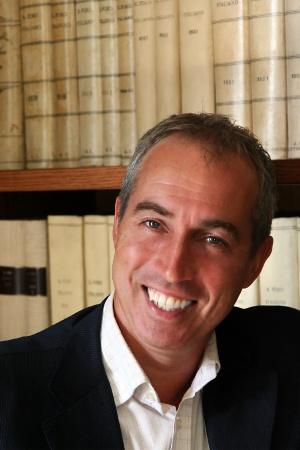 """Recensione Libro intervista Fabrizio Cugia di Sant'Orsola autore del libro """"Storie di uomini in crisi"""""""