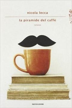 Recensione Libro La piramide del caffè