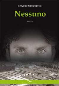 """Recensione Libro """"Nessuno"""""""