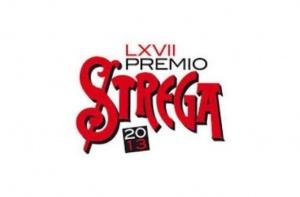"""Vincitore Premio Strega 2013: Walter Siti con """"Resistere non serve a niente"""""""