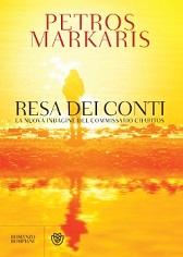 """Recensione Libro """"Resa dei conti – Una nuova indagine del commissario Charitos"""""""