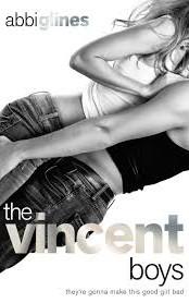 the-vincent-boys-abbi-glines-libri