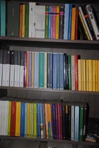 Come si diventa recensori di libri?