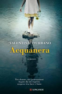 Acquanera di Valentina D'Urbano