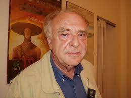 È morto lo scrittore Alberto Bevilaqua