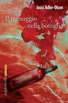 """Recensione Libro """"Il messaggio nella bottiglia"""""""