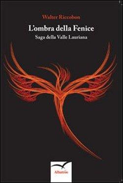 """Recensione Libro """"L'ombra della Fenice"""""""