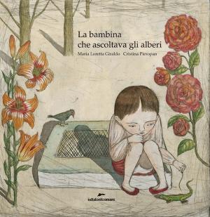 la-bambina-che-ascoltava-gli-alberi-libri