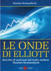 """Recensione Libro """"Le onde di Elliott"""""""
