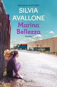 """Recensione Libro """"Marina Bellezza"""""""