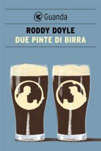 """Recensione libro """"Due pinte di birra"""""""