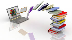E-book o libri cartacei