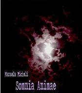 """Recensione Libro """"Somnia animae"""""""