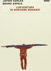Recensione Libro.it - L'avventura di scrivere romanzi