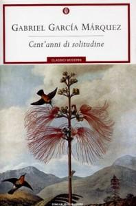 Recensione Libro Cent'anni di solitudine