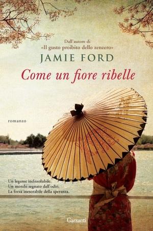 """Recensione Libro """"Come un fiore ribelle"""""""