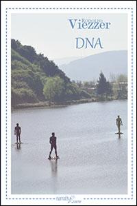 "Recensione Libro ""DNA"""