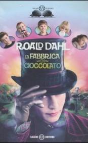 la-fabbrica-di-cioccolato-di-roald-dahl