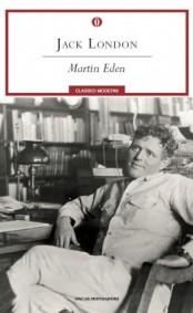 martin-eden-jack-london-libri