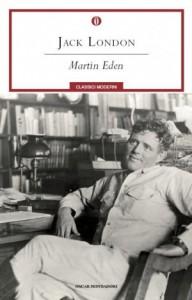 """Recensione Libro """"Martin Eden"""""""