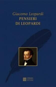 "Recensione Libro ""I pensieri"""