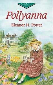 Recensione Libro Pollyanna