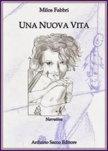 """Recensione Libro """"Una nuova vita"""""""
