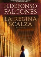 La-regina-scalza-ildefonso-falcones