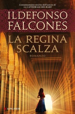 """Recensione Libro """"La regina scalza"""""""