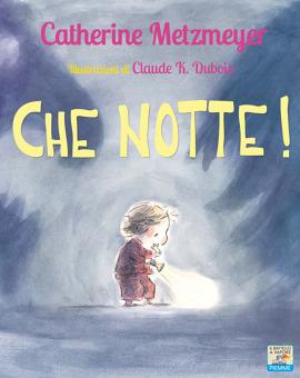 """Recensione Libro """"Che notte!"""""""