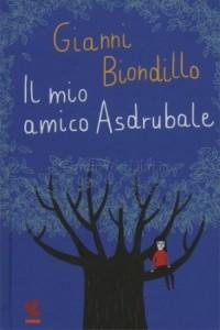 """Recensione Libro """"Il mio amico Asdrubale"""""""