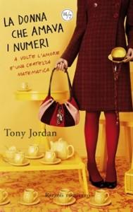 """Recensione Libro """"La donna che amava i numeri"""""""