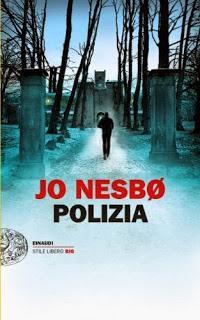polizia-di-jo-nesbo