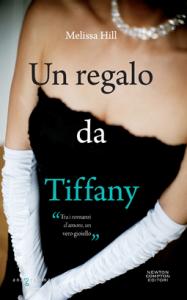 """Recensione Libro """"Un regalo da Tiffany"""""""