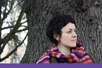 """Recensione Libro.it intervista Daisy Franchetto autrice del libro """"12 Porte"""""""