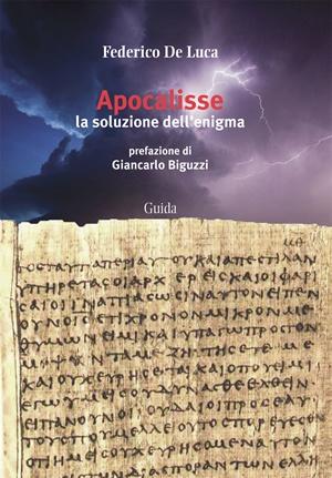 Federico De Luca biografia