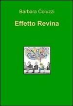 """Recensione Libro """"Effetto Revina"""""""