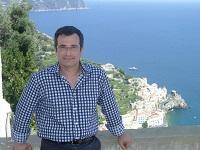 """Recensione Libro.it intervista Federico De Luca autore del libro """"Apocalisse. La soluzione dell'enigma"""""""