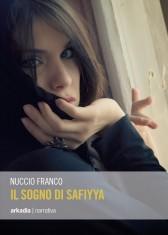 Il Sogno di Safiyya