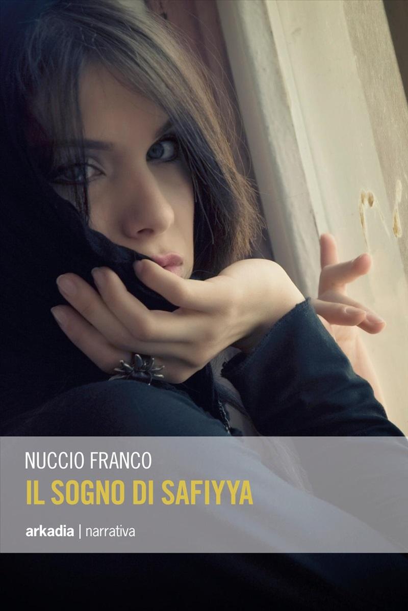 """Recensione Libro """"Il sogno di Safiyya"""""""