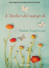 l-atelier-dei-miracoli-valerie-tong-cuong