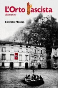 """Recensione Libro """"L'orto fascista"""""""