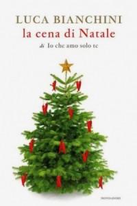 """Recensione Libro """"La cena di Natale di Io che amo solo te"""""""
