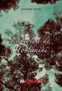 """Recensione Libro """"La colpa di Toscanini"""""""