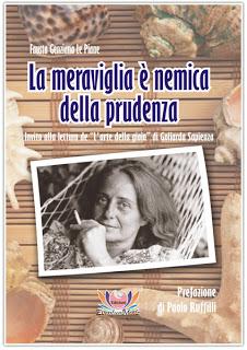 Recensione Libro.it intervista Fausta Genziana Le Piane