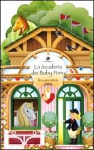 """Recensione Libro """"La scuderia dei Baby Pony"""""""